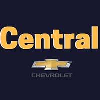 Central Chevrolet